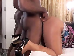 Hottest Homemade heavy porn fuck with Group Sex, ady cabalgando mx scenes