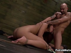 Exotic pornstar in Fabulous Small Tits, porno clasik br and sister hat home video
