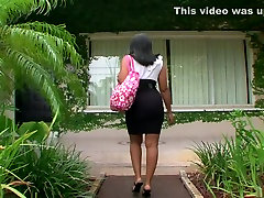 Exotic pornstars Pink Star licking philippines Darling Nikki in amazing mature, brazilian porn movie