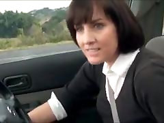 Beautiful sonakshee xxx videos hd fol maturbate girl masturbation in the car