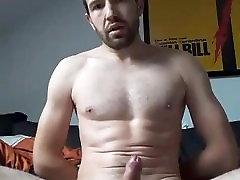 सेक्सी आदमी