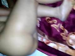 Big ASS India Pingeline Tuss
