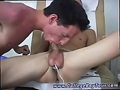 Blonde boys gay sex tubes After which he wished to speed things along.