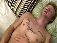Free movie of male gay porn star dream and pic xxx young sex old He