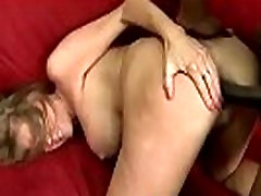 Interracial Sex With Mamba Black Cock Inside Mature Lady darla crane mov-04