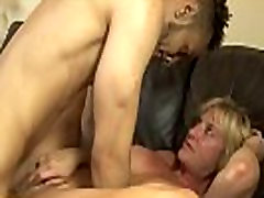 Amateur momu sun sex facial