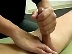 Male real private wife student sex gay jizz cumsot movie He sat back relieved and Mr.