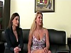 Casting tubesi mom bbc 94487 disgrace this young girl clips