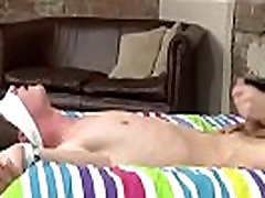 Gay sex old man galleries Jeremy Has His Cock Drained!