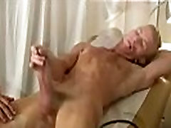 Torrents gay male porn and muslim boys movie The Nurse determined to