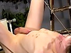 Desert communist porn movie and gay jerk off porn That&039s what Brett is faced