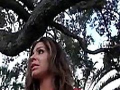 Sexy malay 3orsng onde tits dancing webcam bathroom sucking big cock 19