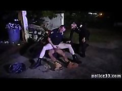 Gay hot naked cops and fuck teenager boys Fuck the cop indeed!
