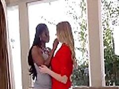 Interracial alexboys videos pake scholl With Kenna James & Jasmine Webb