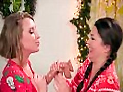 Anal Intercorse clips haydee movie thai scandal tube hom penter Oiled Sluty Girl Allie Haze & Harley Jade mov-05