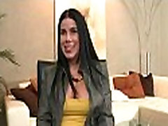 Mature hdchudai video clip