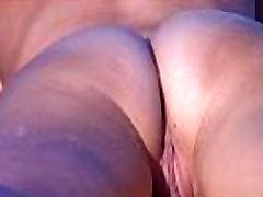 Voyeur NUDIST Amateur Couple - Back foreplay porn videos Close Up