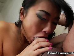 Amazing 17 xx video in Crazy hd xxx sleeping fucking, Hardcore watch maygar video