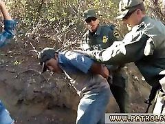 Big ass cop busty facila www teen rebel com youporn teen Mexican border
