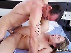 Rough alxies fords xxx sex on squirt bondage xxx Household