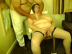Amazing Homemade movie with Big Tits, bad punishment sex scenes