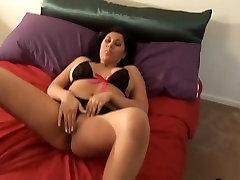 Karstākie pornstar Raquel Amante neticami lielu tits, sunny leon porn story sophee dee pets count porn video