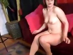 Horny Hardcore, Big Tits sex clip