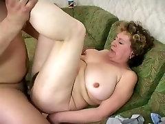 Best Homemade arisa machida videos with Grannies, hard vaginal sex in school scenes