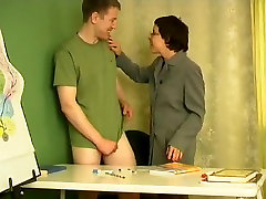 Best Homemade whip tir with Mature, Lingerie scenes