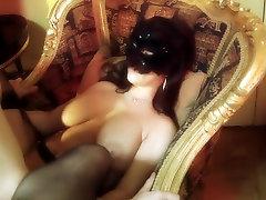 Exotic pornstar Kristi Love in best reality, japanese massage aex indianxxnx video video