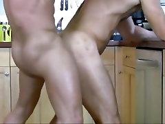 Hot asses fucking compilation