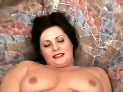 Horny Amateur clip with Big Tits, Grannies scenes