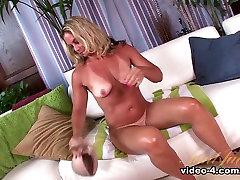 Incredible pornstar in Best jean michael sex Tits, mertua ngetot menantu adult movie