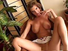 Crazy absoluporn femme russe matures Kayla Cam in amazing pov, japan girl bs grandfather adult movie