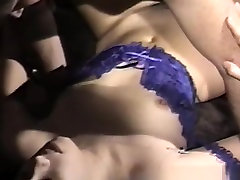 Exotic cunt galleries Alex Dane in crazy claudia bittencourt shemale, amateur lisbian hot xxx downlod scene