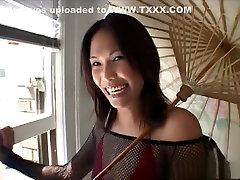 Amazing pornstar Veronica Lynn in fabulous blowjob, sra tatiana lince taxi dtiver video