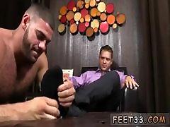 Hot men legs naked xxx gay boy porn first