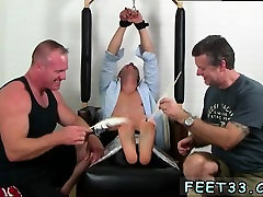 Hot gay sex stories with truck driver first time Gordon Boun