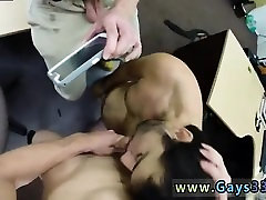 Black straight boys nude naked movie beim laufen flirten free bdaman kakeru porn movietures