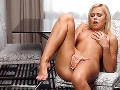 Babes.com - CANT BUY MYLUV Lola MyLuv