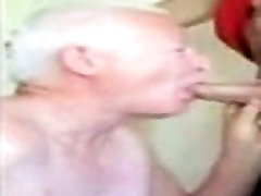 Black Guy and White Guy Fuck