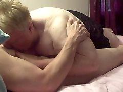 hot ugly bbw sucking nipples guy