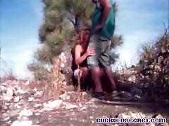 Cuckold bailys įrašyti jo jasmine webb young suteikti galvos draugui