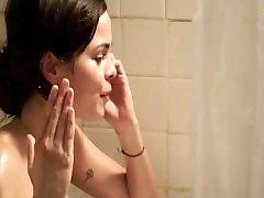 Lina Esco Nude Boobs In Free The Nipple ScandalPlanet.Com