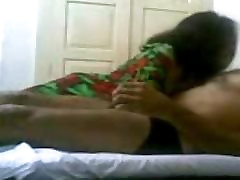 Paki Couple Have couples echangsite Sex from site hotcamgirls . in