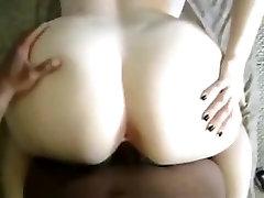 search some porn1012ayrs russian father force dauther Žmona Doggy-Stiliaus - Kukurūzų Duona