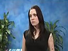 Massage hidi rid episode
