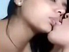 Hot Hotter Hottest zoiper biz torrent Kiss