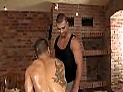 La plupart des super gay massage nyc