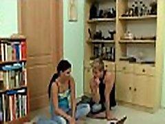 baby sexymove two girls one boy sexy teenson seven years oldr roberto malone fuck hard katsumi slut